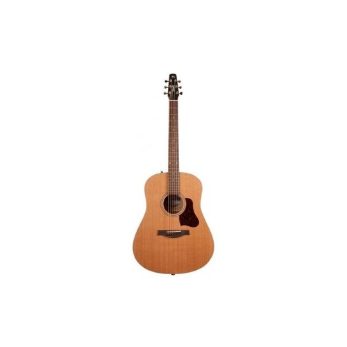 Seagull Seagull S6 Original Q1T Electro Acoustic