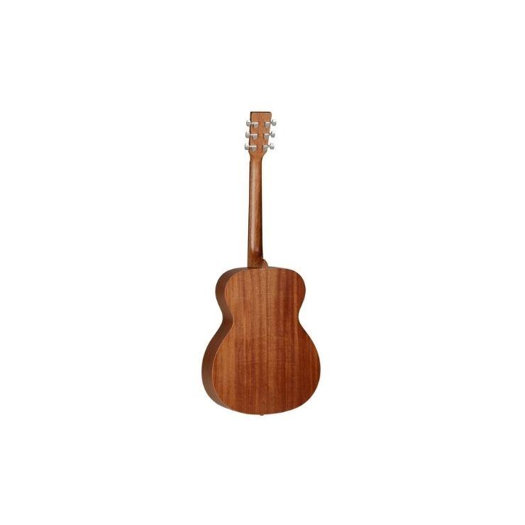 Tanglewood Tanglewood TW2 E Winterleaf Electro Acoustic