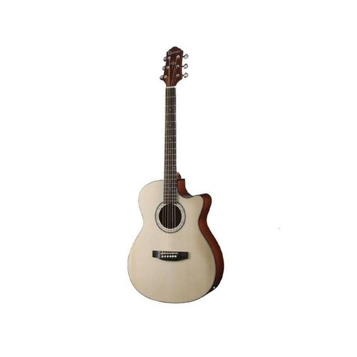 Crafter Crafter HT-100CE (Orchestral Electro)