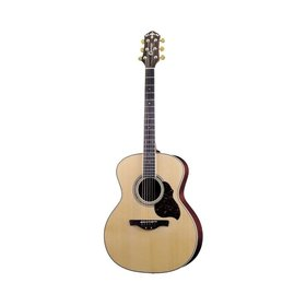 Crafter Crafter GA-8N Acoustic Guitar