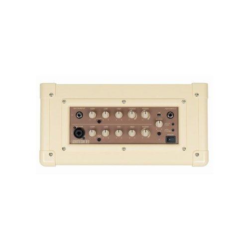 Blackstar Blackstar Acoustic:Core 30 Stereo Combo Amp