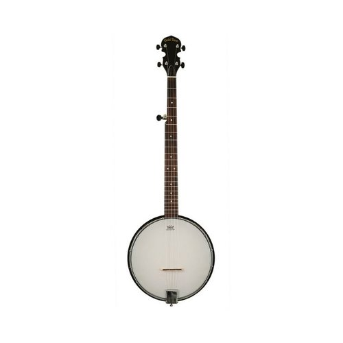 Gold Tone Gold Tone 5 String Open Back Banjo