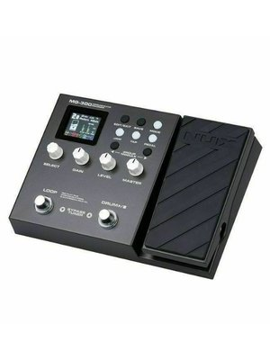 NUX Nux MG300 Guitar Multi FX Pedal