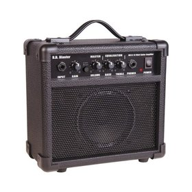 KINSMAN Kinsman BB Blaster 10W Amplifier