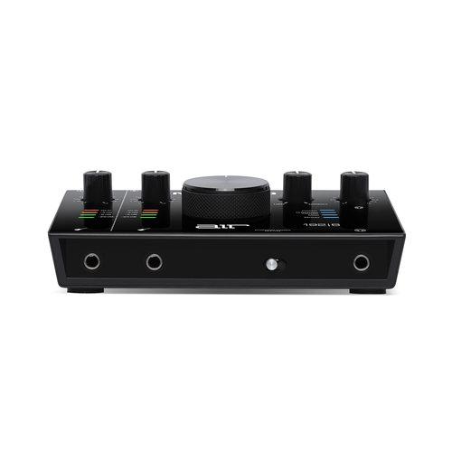 M Audio M Audio AIR192X6 USB Audio MIDI
