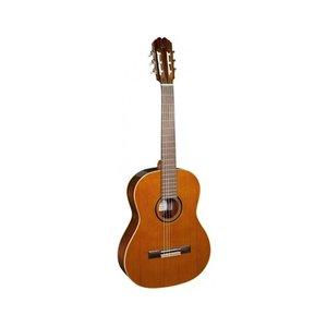 Admira Admira Granada Classical Guitar