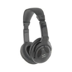 qtx QTX SHB40 Stereo Headphones
