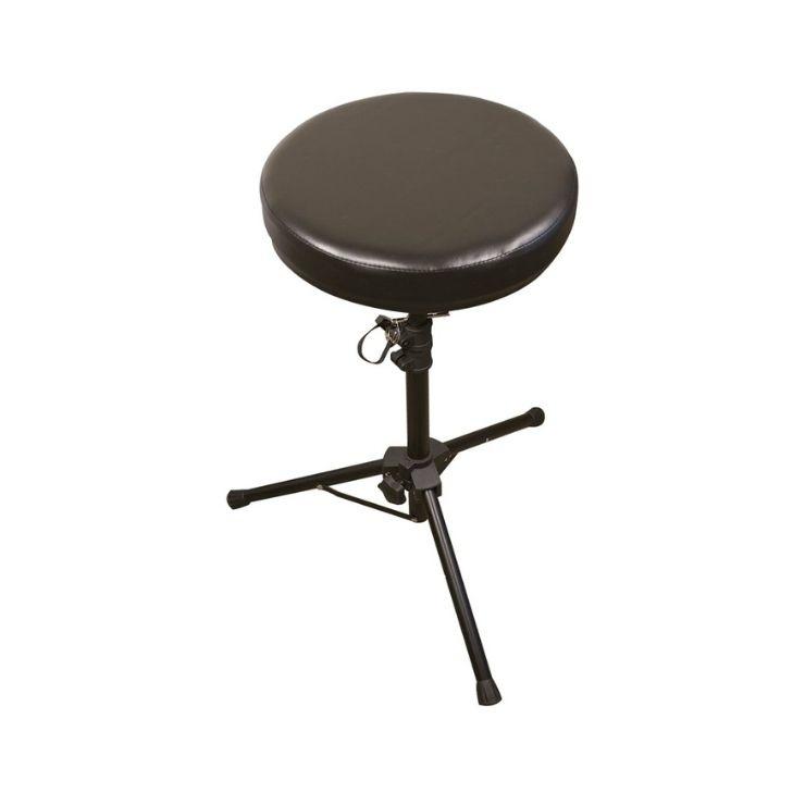 TGI TGI Drum / Musician Stool