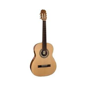 Admira Admira Alba 3/4 Classical Guitar