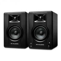 M-Audio BX3  Studio Monitor Pair