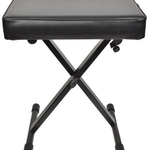 Chord Keyboard Bench Deluxe