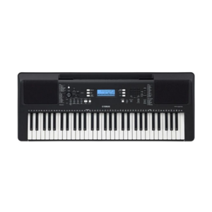 Yamaha PSR-E373 Portable Electronic Keyboard
