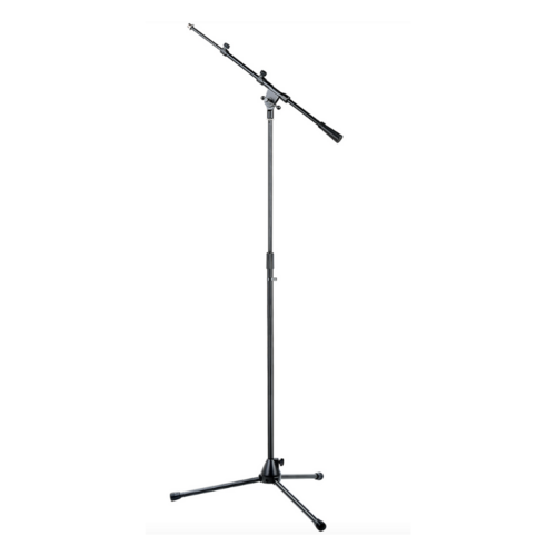 Soundsation smics-200 Deluxe Boom stand