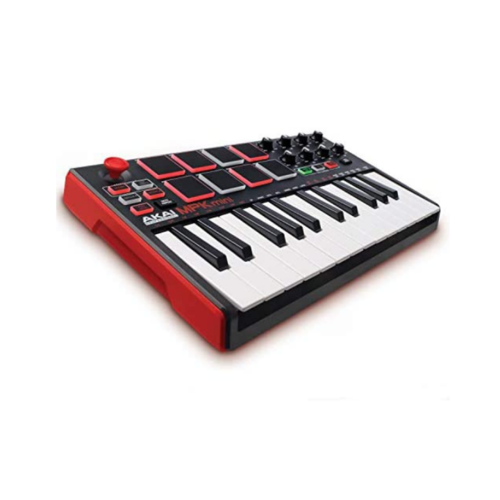 USB Midi Keyboards