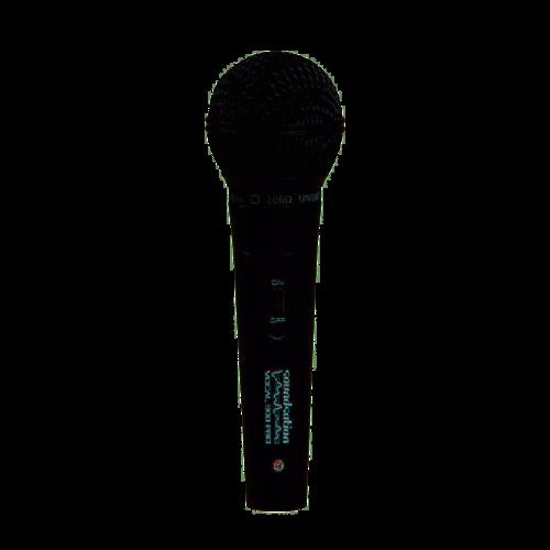 Soundsation VOCAL 300 PRO DYNAMIC MIC