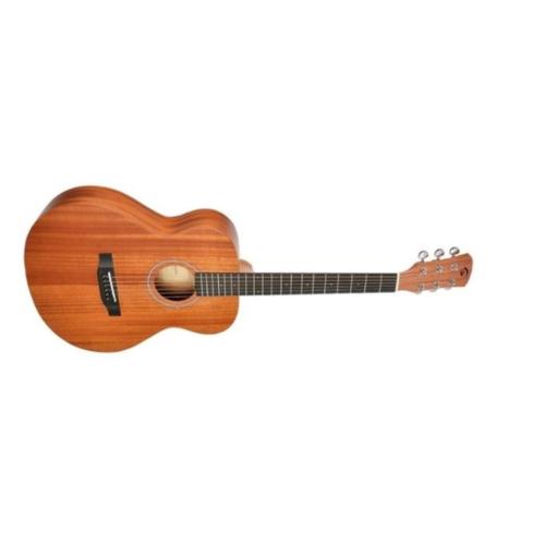 Travel Size Acoustic