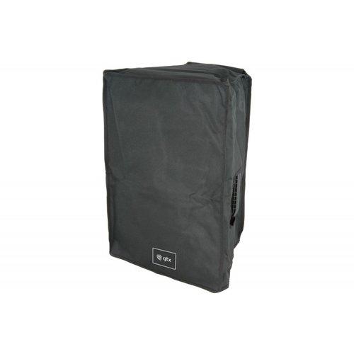qtx QX 12 Speaker Slip Covers