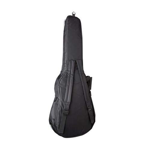 STAG western/dreadnought 10mm Padded Bag