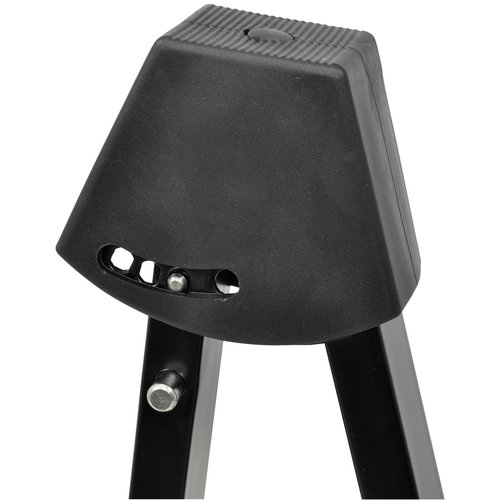 Chord A-frame Guitar Stand