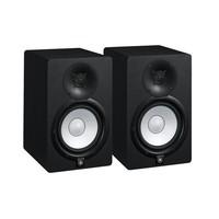 HS5 MP Matched pair studio monitors