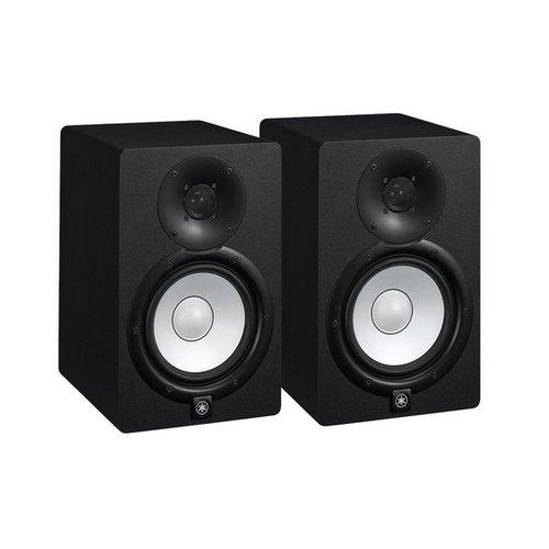 Yamaha HS5 MP Matched pair studio monitors