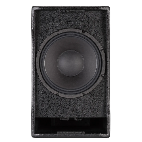 RCF RCF Evox 8 Active 700W Two-Way PA System