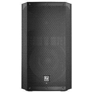 Electro-Voice ELX200-12P Active speakers