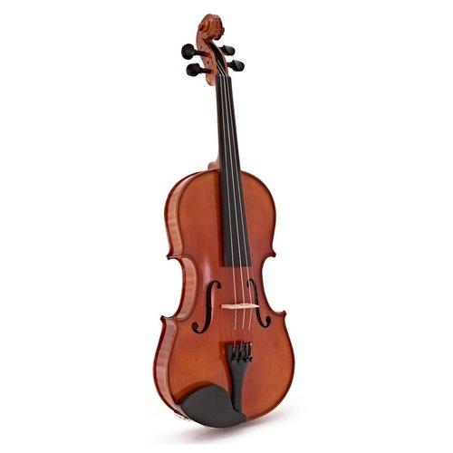 Hindersine Hidersine Violin Vivente 1/2 Outfit.