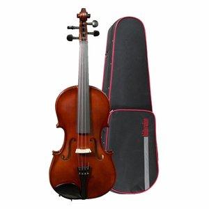 Hindersine Inizio 1/2 Student Violin Outfit