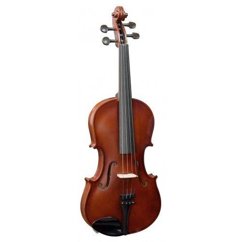Hindersine Inizio 1/4 student violin
