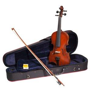 Hindersine Inizio 4/4 Violin Outfit