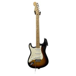 Fender S/H LH Fender Mexican Stratocaster 2003 in Sun Burst
