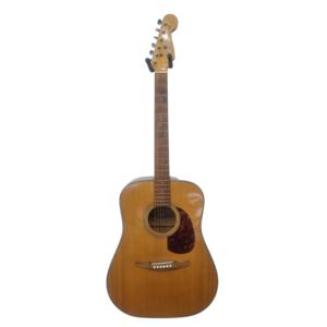 Fender Fender Redondo 1990's Rare.         SOLD