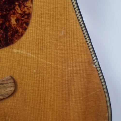 Fender Fender Redondo 1990's Rare