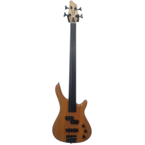 Stagg SH Stagg Fusion Fretless