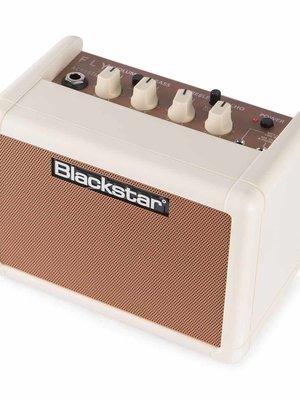 Blackstar Blackstar Fly 3 Mini Practice Amp