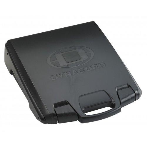 DYNACORD Dynacord Powermate 1000-3