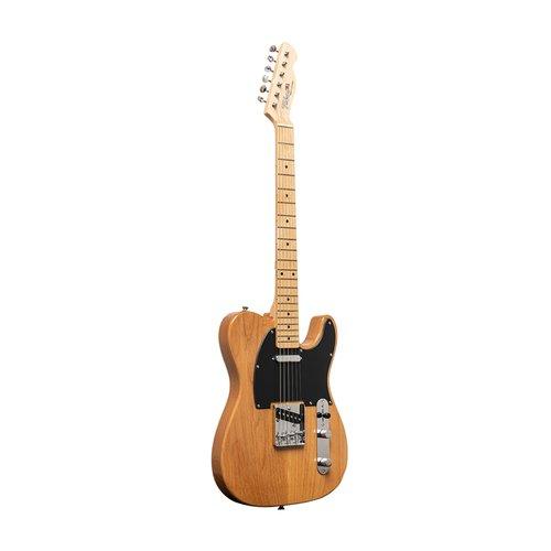 tokai Tokai ATE52 Tele electric guitar natural Finish