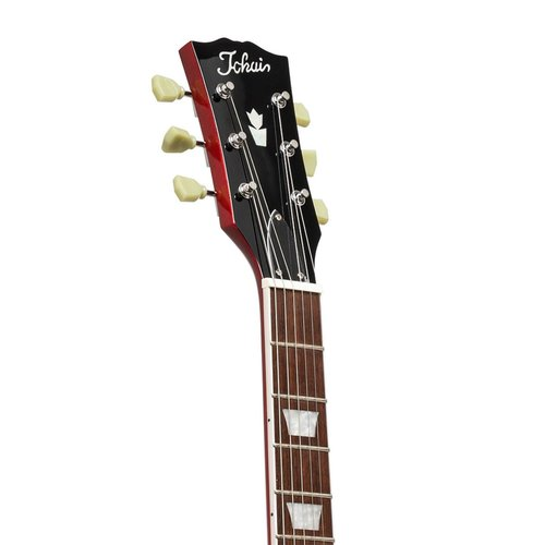 tokai TOKAI USG58 CH SG guitar in Cherry finish