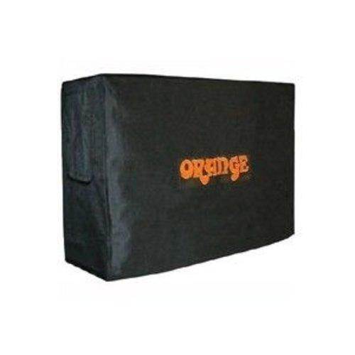 Orange Amp Cover Fits RK30C, PPC112 and CR60C