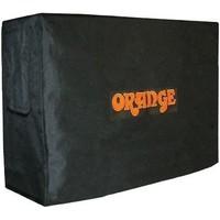 Cover for Orange Fits AD30TC, RK50C, PPC212OB, Jim Root Cab, and CR120C