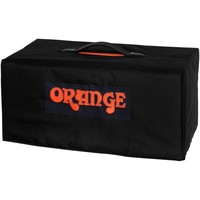Cover for Orange Cr120 Pro Head