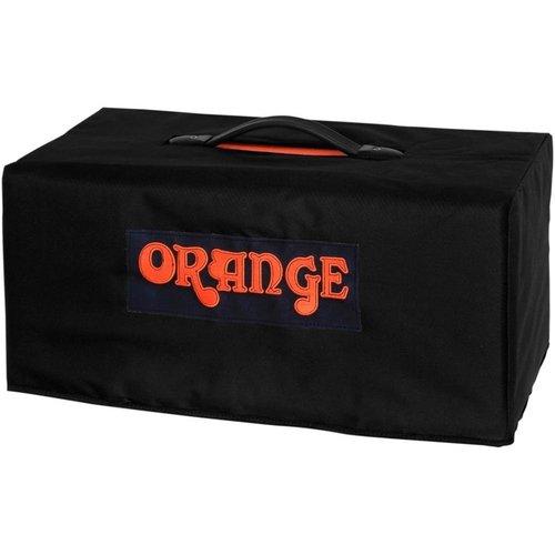 Orange Cover for Orange Cr120 Pro Head
