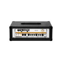 Orange Crush Pro CR120 Head, Black