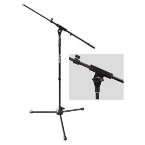 Studiomaster MPS1 - BOOM MICROPHONE STAND
