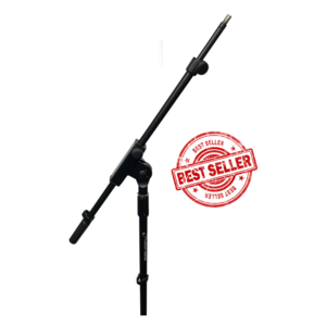 Studiomaster MPS10 - BOOM MICROPHONE STAND