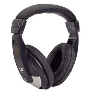 TGI TGI Classroom Headphones Fixed Jack