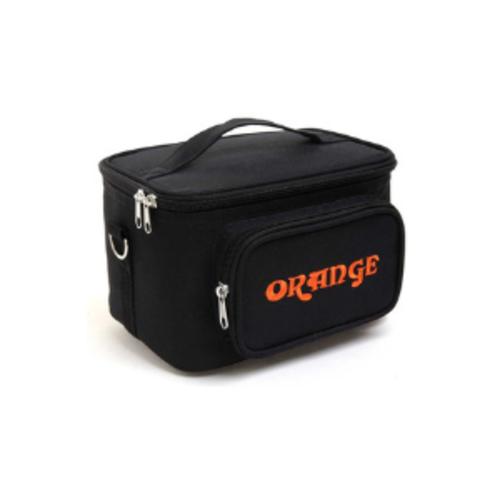 Orange Orange  MT Carry bag