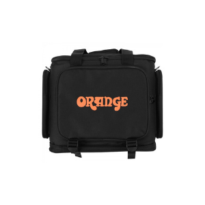 Orange Gigbag for the Crush Acoustic 30