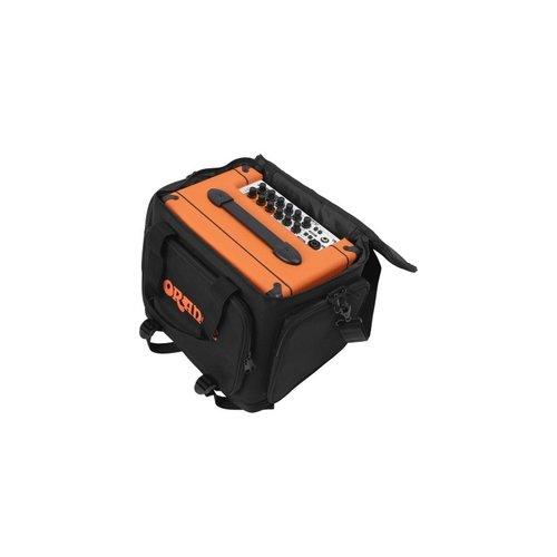 Orange Gigbag for the Crush Acoustic 30
